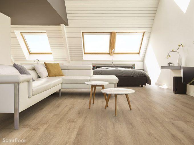 Lumber-50-LVP-804-coretec-scanfloor-680×509