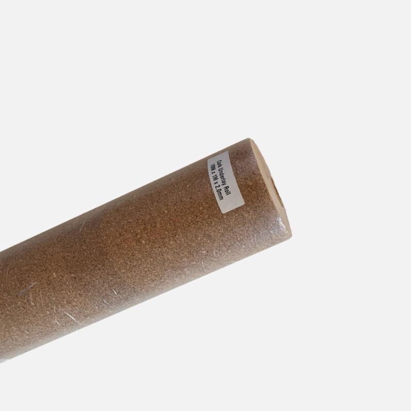 corkart-underlag-2mm