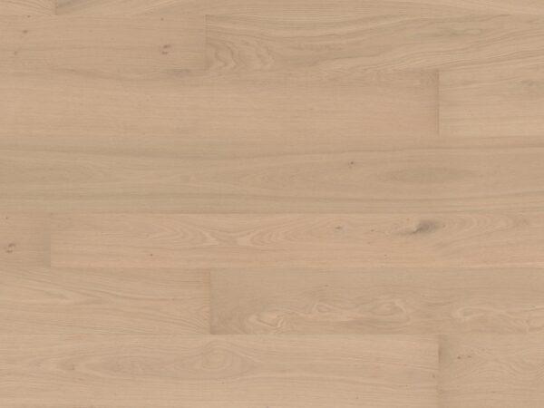 nacre-oak-stepandwall