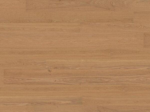 superior-oak-stepandwall