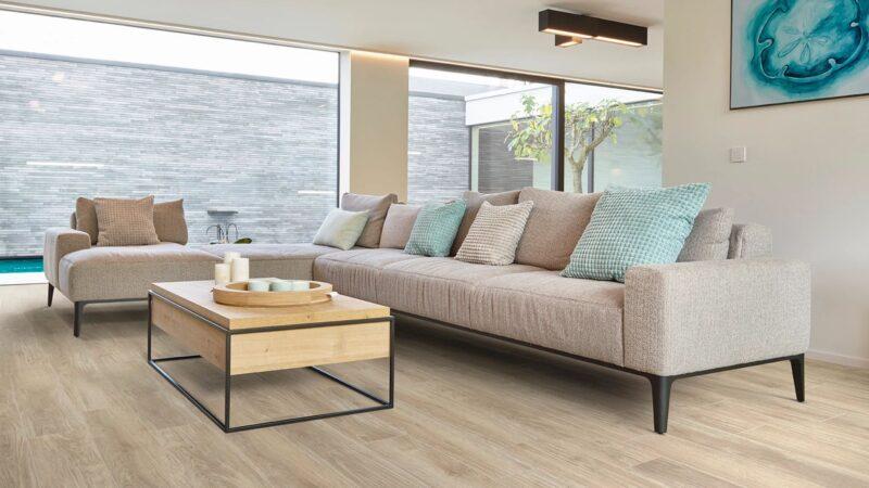 50LVPE853-evp-vinyl-flooring-roomscene