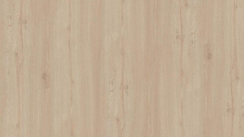 corkart-dp9538-korkgulv