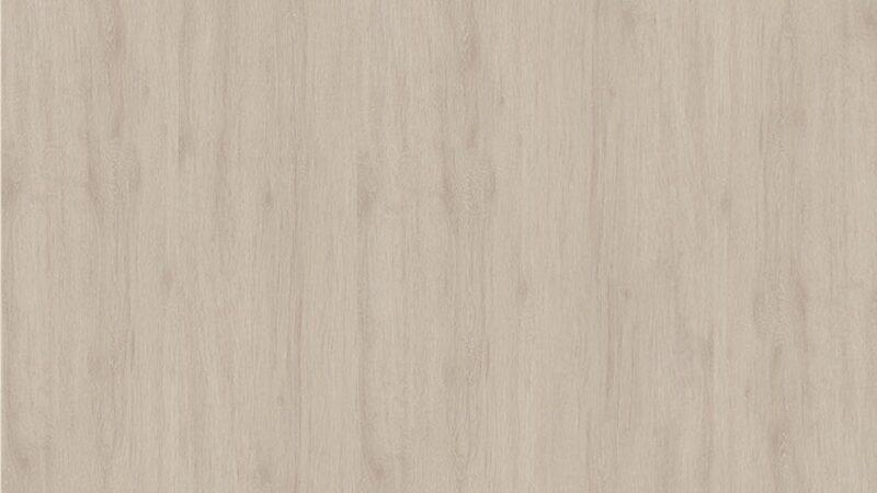 corkart-dp9539-korkgulv