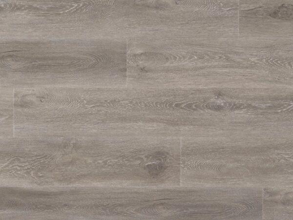 50RLV1204-evp-vinyl-flooring-roomscene-2