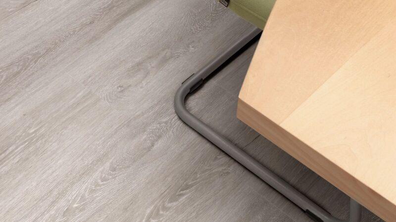 50RLV1204-evp-vinyl-flooring-roomscene