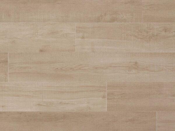 50RLV1206-evp-vinyl-flooring-roomscene-2