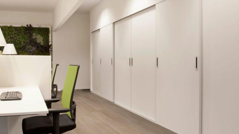 50RLV1206-evp-vinyl-flooring-roomscene