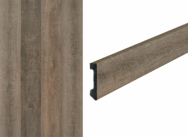 bark-modern-skirting