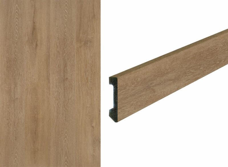 lumber-modern-skirting