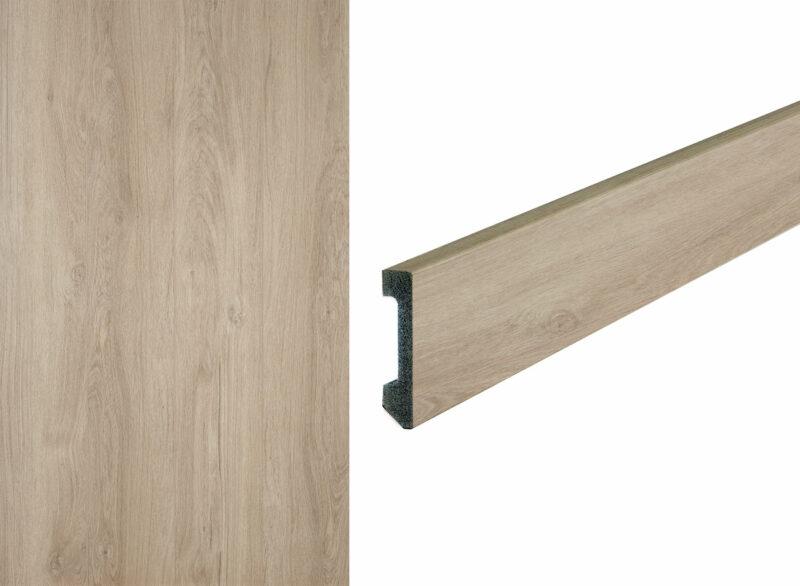 timber-modern-skirting